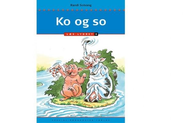 ko_og_so_cover