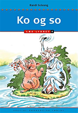 ko_og_so_tilside