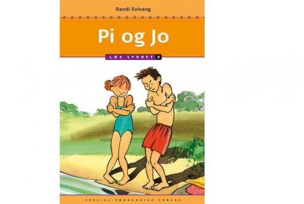 pi_og_jo_cover