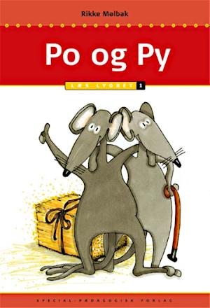 py_og_po_tilside