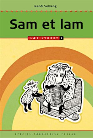 sam_et_lam_tilside