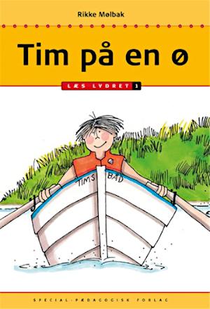 tim_paa_en_oe_tilside