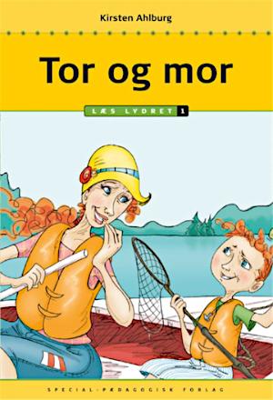 tor_og_mor_tilside