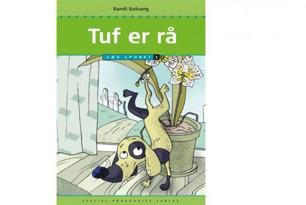 tuf_er_raa_cover