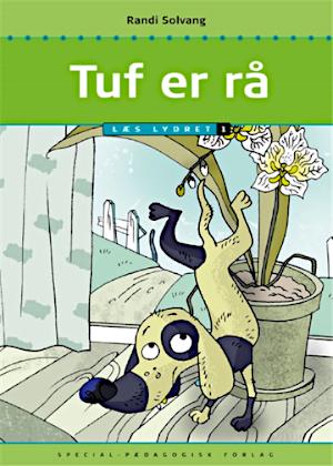tuf_er_raa_tilside