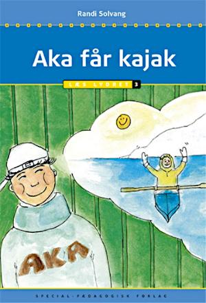 aka_faar_kajak_tilside