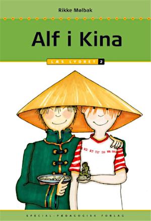 alf_i_kina_til_side
