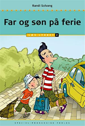 far_og_soen_paa_ferie_til_side