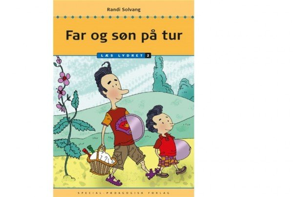 far_og_soen_paa_tur_cover