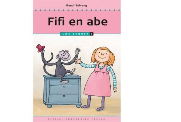 fifi_en_abe_cover