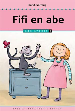 fifi_en_abe_til_side