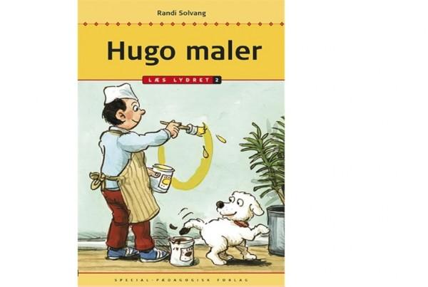 hugo_maler_cover