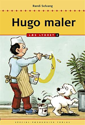hugo_maler_til_side