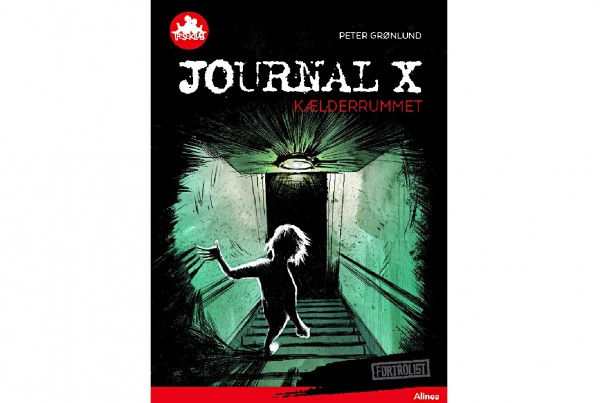 journal_x_kaelderrummet_cover
