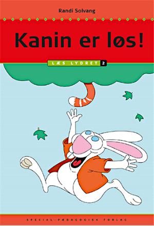 kanin_er_loes_til_side