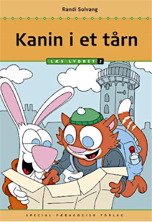 kanin_i_et_taarn_til_side