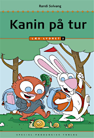 kanin_paa_tur_til_side