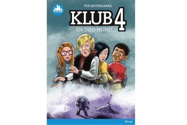 klub4_en_doed_hund_cover