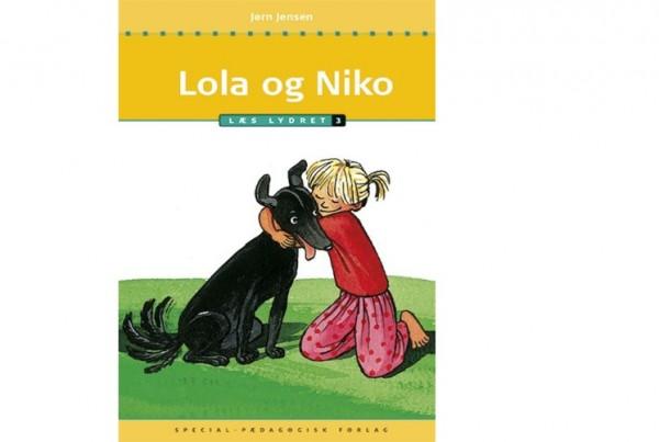 lola_og_niko_cover