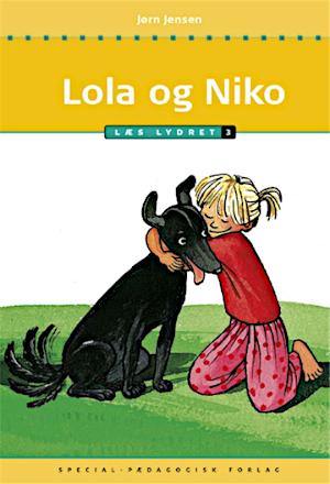 lola_og_niko_tilside