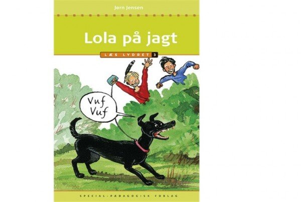 lola_paa_jagt_cover