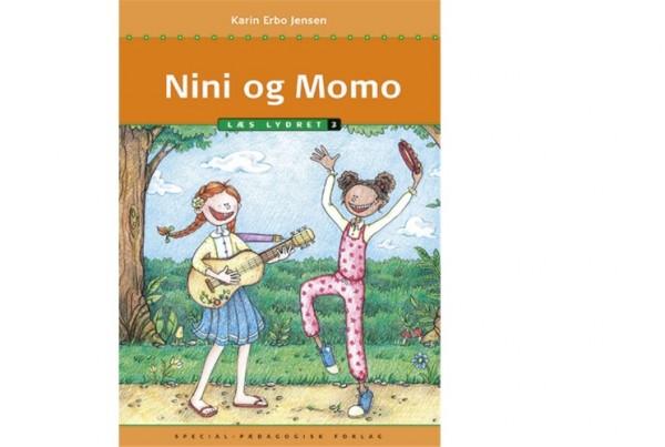 nini_og_momo_cover