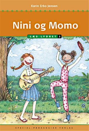 nini_og_momo_tilside