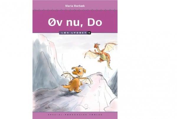oev_nu_do_cover