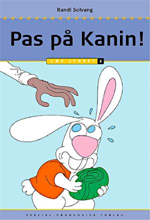 pas_paa_kanin_til_side