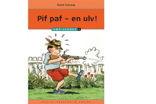 pif_paf_en_ulv_cover