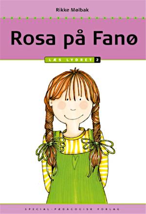 rosa_paa_fano_tilside