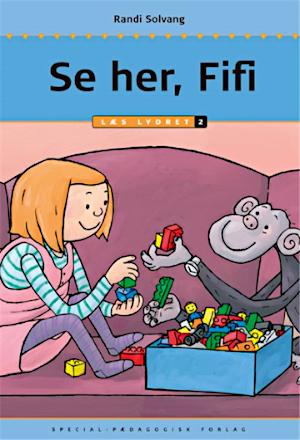 se_her_fifi_tilside