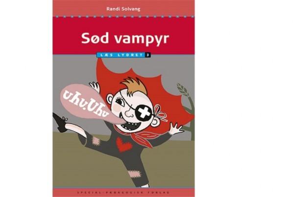 soed_vampyr_cover
