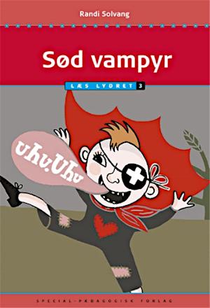 soed_vampyr_tilside