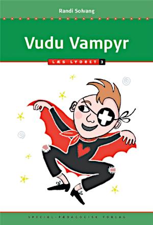 vudu vampyr_tilside