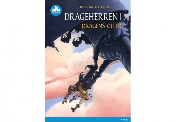 drageherren1_cover