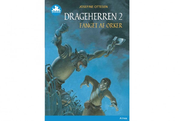 drageherren2_cover