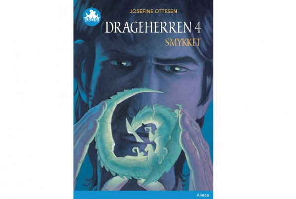 drageherren4_cover