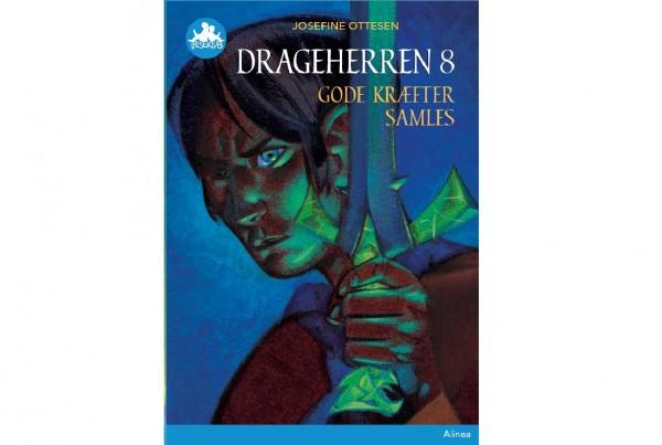 drageherren8_cover