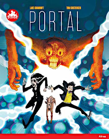 portal_omslag_til_side
