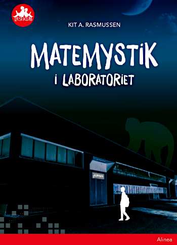 matemystik_forside_jpg_gimp