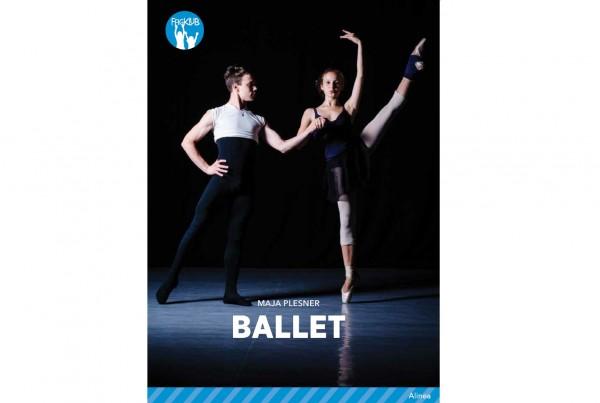 ballet_cover