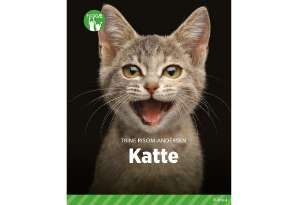 katte_cover