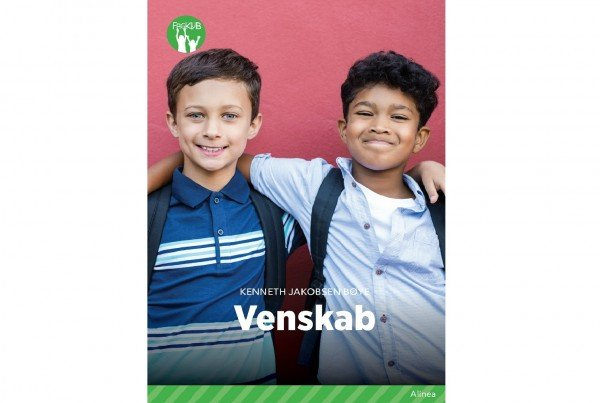 venskab_cover