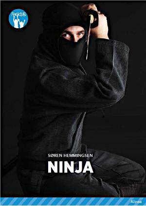 ninja_til_side