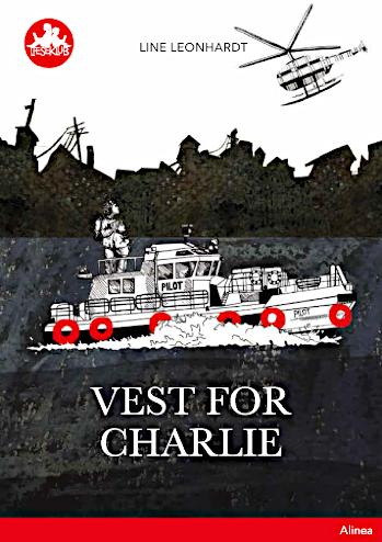 Vest for Charlig_forside_tilside
