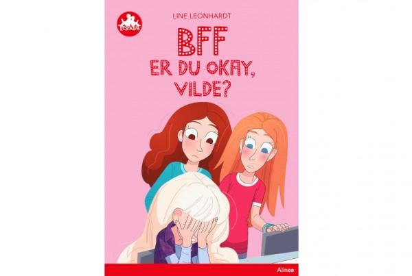 bff_er_du_okay_vilde_cover