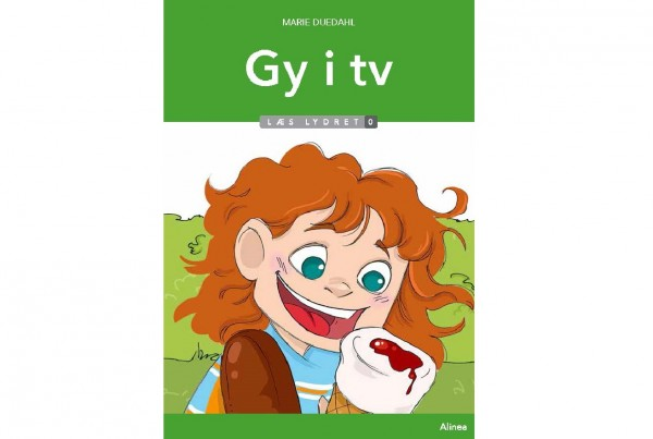 gy_i_tv_cover