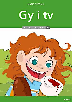 gy_i_tv_forside_til_side