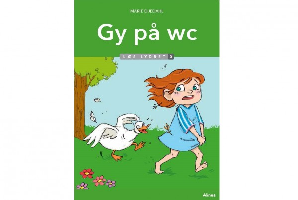 gy_paa_wc_cover